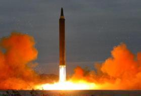 """توقعات بخطاب للزعيم.. كوريا الشمالية قد تفاجئ الولايات المتحدة بـ """"سلاح مدمر"""" غدا"""