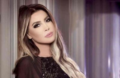 """نوال الزغبي لـ نجوى كرم :""""شو حلوة بيروت بصوتك"""""""