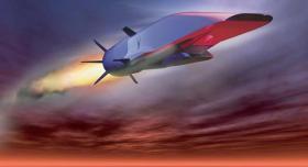القناة 12: إسرائيل قلقة من تطوير صواريخ كروز أسرع من الصوت