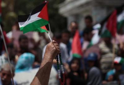 خارطة طريق وطنية شاملة.. الإعلام العربي يكشف تفاصيل نتائج مباحثات فتح وحماس في مصر