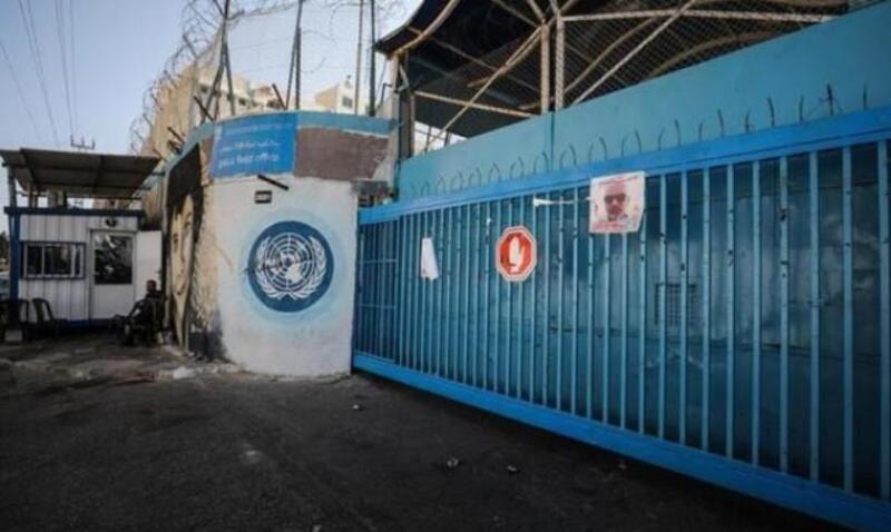 الأمم المتحدة: سنواصل الدفاع عن