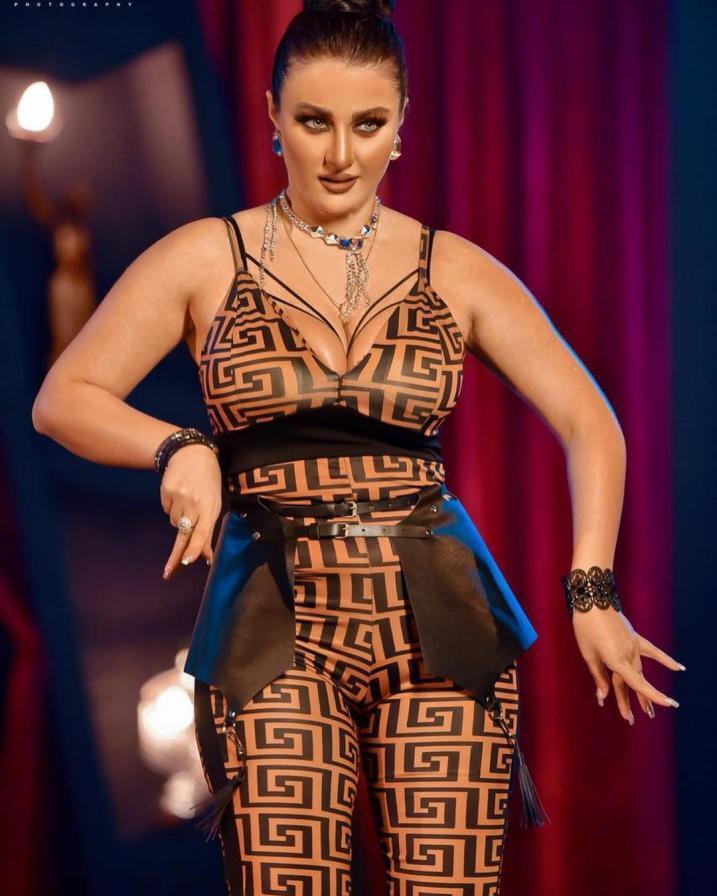 صور الراقصة صافيناز