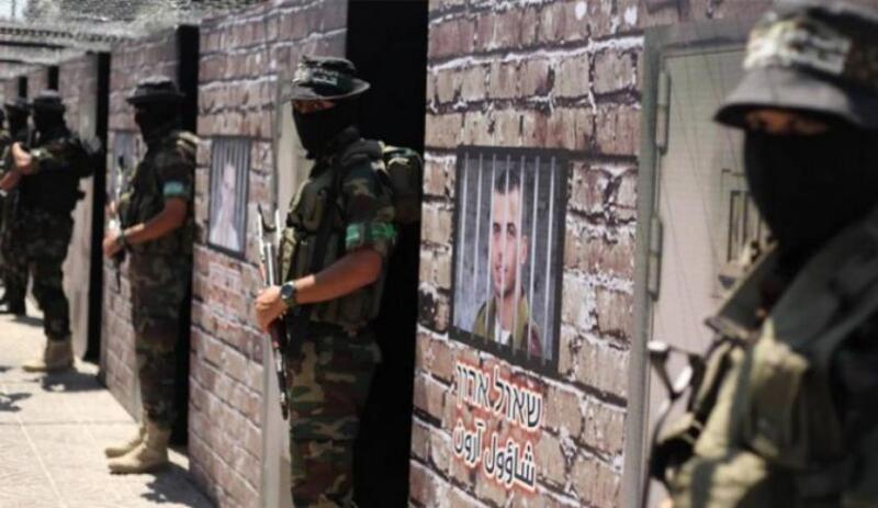 قناة عبرية: تجدد مباحثات تبادل الأسرى بين إسرائيل وحماس