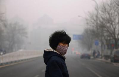 علماء هارفارد: تلوث الهواء يزيد من معدل وفيات مصابي كورونا