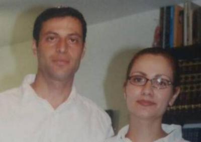 محكمة إسرائيلية تلزم السلطة بدفع 13 مليون شيكل لتعويض مستوطنين قتلوا في 2002
