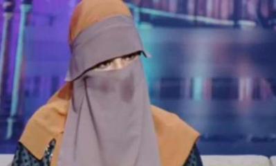 """بعد الحكم بإعدام مغتصبها.. سيدة الإسماعيلية: """"بوست رجله ومرضيش يسيبني"""""""