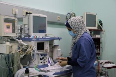 الخارجية: تسجيل 4 إصابات جديدة بفيروس (كورونا) في صفوف جالياتنا