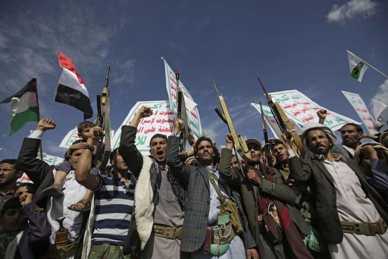 الحوثيون يلوحون باستهداف تل أبيب بعد التصريحات الإسرائيلية