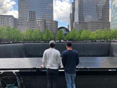 """ضحايا 11 سبتمبر يطلبون 4 مليارات دولار مقابل """"حصانة السودان"""""""