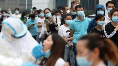 كيف تفعلها؟.. خطة الصين المذهلة لتطعيم عشرات الملايين