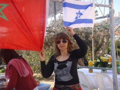 المغرب يعلن فتح أبواب الاستثمار أمام رجال الأعمال الإسرائيليين