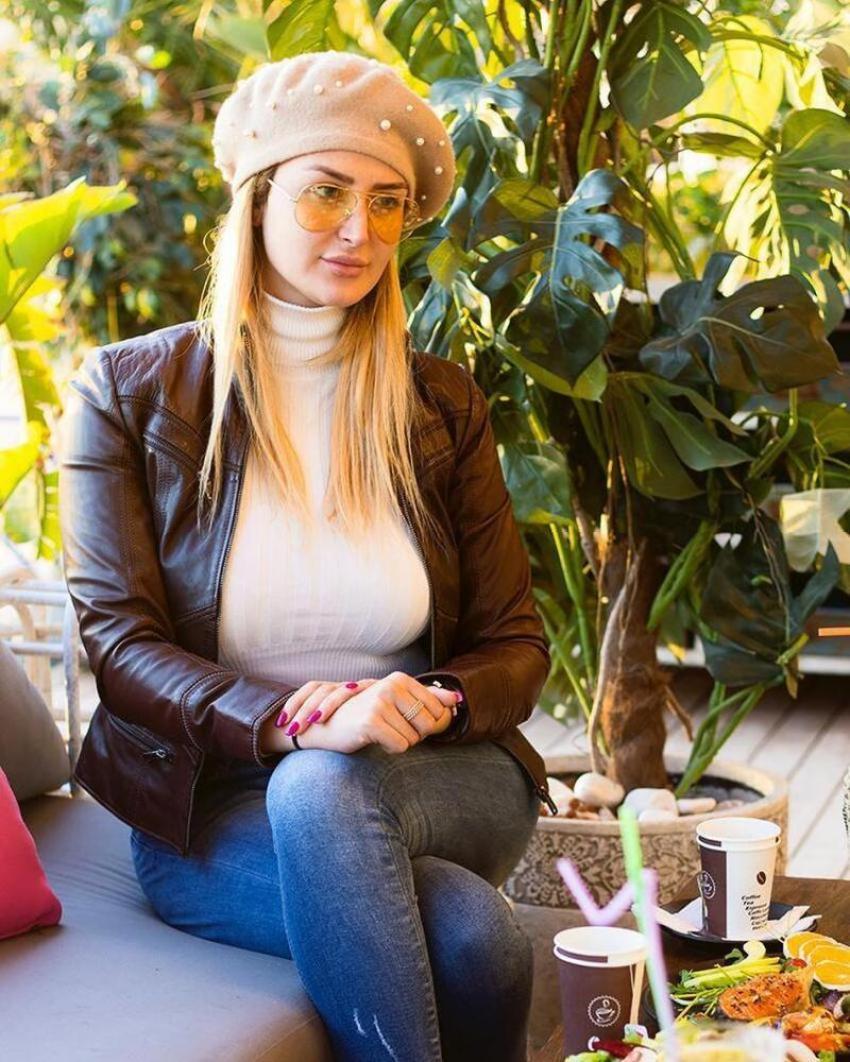 صور اصور اغراء الإعلامية التونسية المثيرة رانيا توميغراء الإعلامية التونسية المثيرة رانيا تومي