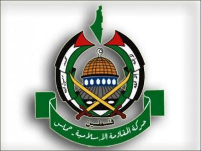 حماس : السلطة تنفذ حملة اعتقالات سياسية في الضفة الغربية