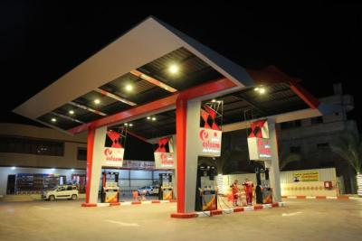 أسعار المحروقات والغاز لشهر كانون الثاني