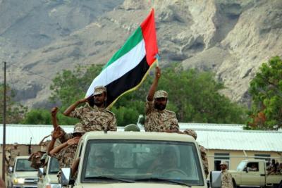 قناة (الجزيرة) تكشف وثائق تفضح التمدد الإماراتي في اليمن واستخدام العمل الإنساني غطاءً لأعمال استخباراتية