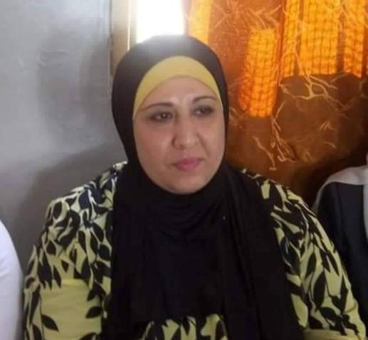 الشرطة: القبض على مواطن مشتبه به بقتل أمه في جنين