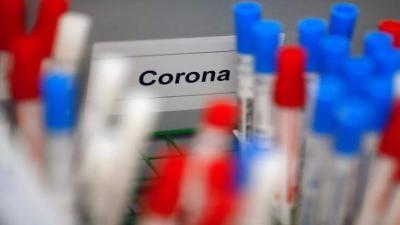 لهذا السبب لا يصاب البعض بفيروس (كورونا)
