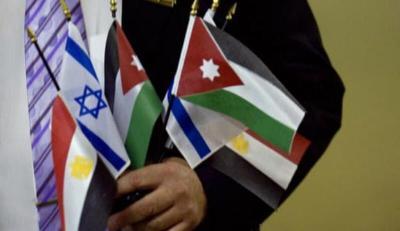 """صحيفة أمريكية: يجب تضمين الأردن بأي تطبيع مع """"إسرائيل"""""""