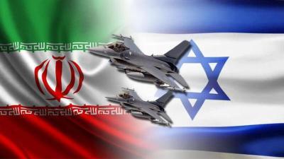 ايران: مشروع قانون ملزم يحدد الموعد النهائي للقضاء على إسرائيل خلال هذه الفترة