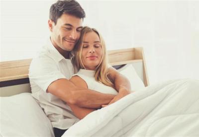 كيف تحصل الزوجة على ما تريد من الرجل ؟!