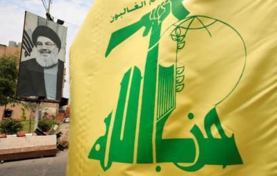 """مجلة أمريكية: حزب الله يستعد لخوض حرب مع """"إسرائيل"""""""