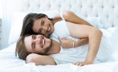 كيف تصبحين زوجة ناجحة؟
