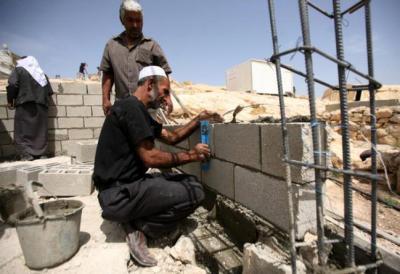 وزير العمل يوضح بشأن قرار رفع الحد الأدنى للأجور في فلسطين