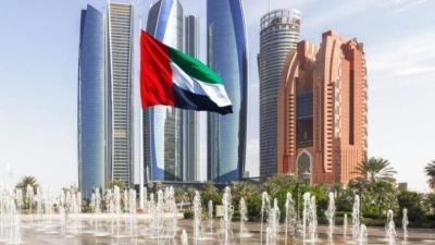 تغييرات في الإمارات لإجراءات الإقامة والجنسية