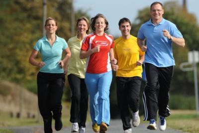 هل تحمي الرياضة من الإصابة بالسرطان ؟
