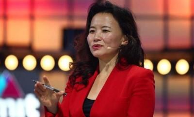 السلطات الصينية تعتقل صحفية تحمل الجنسية الأسترالية بتهمة التجسس
