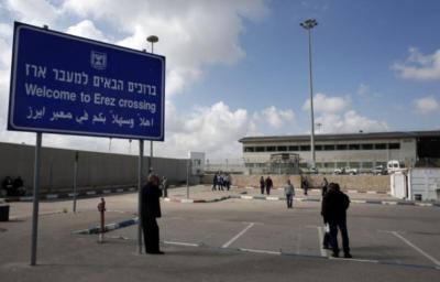 """غزة.. جمعية النقل الخاص تصدر تنويهاً """"مهماً"""" بشأن طلبات تجديد التصاريح"""