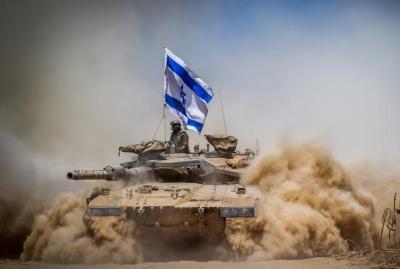 تقدير إسرائيلي يكشف تأثير قرار محكمة لاهاي على الحرب المقبلة