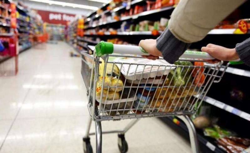 انخفاض الرقم القياسي لأسعار المنتج خلال الشهر الماضي
