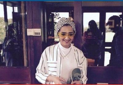 ذا تايمز: سعد الجبري يزعم محاولة الرياض استدراج ابنته إلى القنصلية في إسطنبول