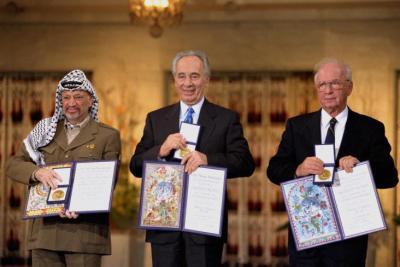 الشرق الأوسط: السلطة الفلسطينية تعمل على تعديل اتفاقية باريس الاقتصادية