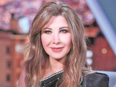 شاهد| باتريسيا هاشم تفاجئ نانسي عجرم برأيها.. والأخيرة ترد