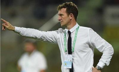 قائمة بيراميدز لمواجهة المصري في الدوري الممتاز