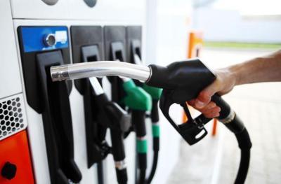 توقعات بارتفاع أسعار الوقود مطلع نيسان 2021