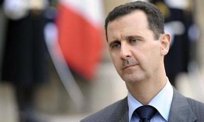 صحيفة عبرية تتساءل: هل أضاعت إسرائيل فرصة إسقاط نظام الأسد في سوريا؟!