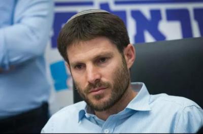 """قناة عبرية: مخاوف خليجية من مشاركة """"اليمين المتطرف"""" بالحكومة الإسرائيلية المقبلة"""