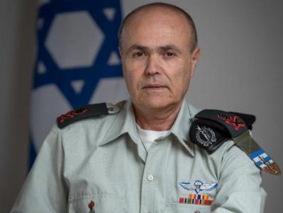 كميل أبو ركن: حركة حماس منظمة ومرشحة للفوز بالانتخابات المقبلة