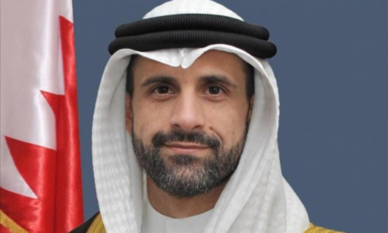 البحرين تعلن أول سفير لها في إسرائيل