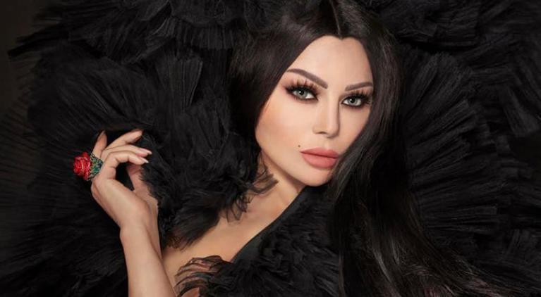 3 أسرار تقف خلف جمال هيفاء وهبي بعد سن الأربعين