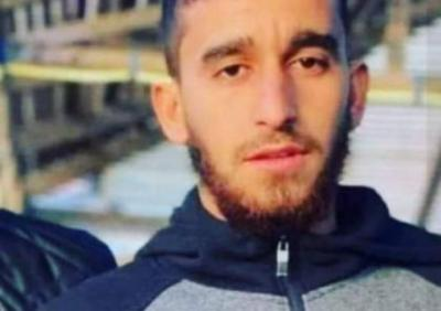 غزة : أجهزة الشرطة تعلن القبض على قاتل الشاب العرعير