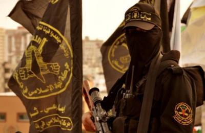الجهاد الإسلامي : ذاهبون للقاهرة وسنركز على انتخابات الوطني الذي سنكون جزءا منه