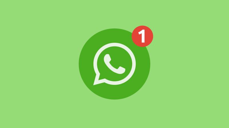واتس آب يتجهز لإطلاق ميزة جديدة على الرسائل الصوتية!