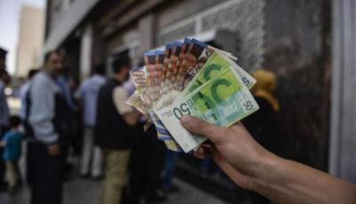 غزة : المالية تعلن موعد صرف رواتب المتقاعدين عن شهر مارس 2021
