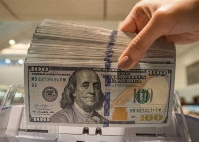أسعار العملات مقابل الشيكل اليوم الاثنين