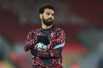 شاهد| محمد صلاح يحرج اتحاد الكرة