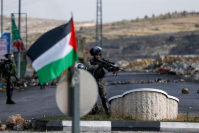 مختص بشؤون القدس: الأوضاع قد تنفجر بأي لحظة في المدينة